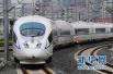 """济南西站""""高铁朋友圈""""又扩大!""""复兴号""""列车增加"""