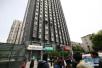 探访南京人才公寓:设施齐拎包入住 今年将覆盖6万人