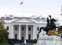 特朗普宣布博尔顿将出任总统国家安全事务助理