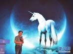 """最新独角兽企业榜单:""""北上杭深""""聚集超八成!"""