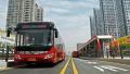 河南17市地公交卡均可在郑州通用 地铁暂不能乘坐
