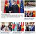 """越南三月外交活动频繁 原来""""压轴戏""""在这儿"""