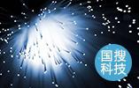 """微软实现""""半电子态""""准粒子 助推量子计算机研发"""