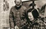 """民国最有分量的收藏家:""""张伯驹先生诞辰120周年纪念展""""开幕"""