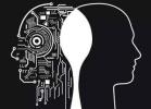 缺口500万人,教育部研究制定高校引领人工智能创新行动计划