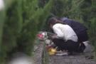 杭州服刑犯人穿便服回家扫墓 3年改造换来48小时自由