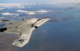 国产舰载作战无人机正在研制 或有彩虹系列改进而来
