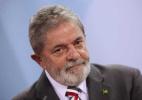 巴西联邦法官对前总统卢拉发出逮捕令
