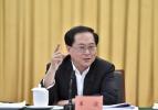 浙江省之江文化中心项目和之江文化产业带专题汇报会召开