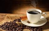 """""""咖啡致癌""""?诗人群里一晚上没消停"""