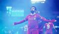 热苏斯萨拉赫破门 利物浦双杀5-1曼城晋级