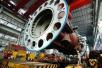 沈阳发力高端装备制造业 壮大实体经济