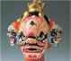 好巫尚鬼:木偶艺术与近世漳州