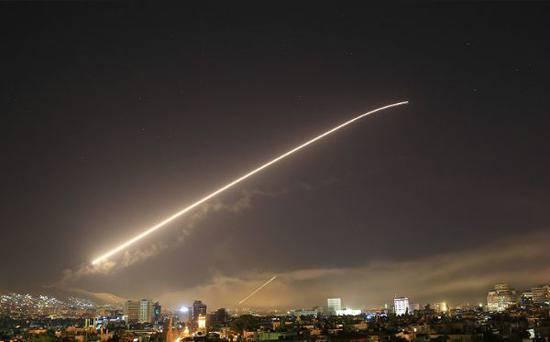叙利亚记者:这场战争是西方阴谋 他们想把叙搞乱