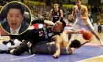 CBA总决赛G2-辽宁加时力克广厦 总分2-0