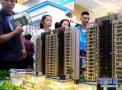 青岛4·18楼市新政如何执行?来看几条温馨提示