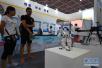 南京赴上海举办科技创新产业推介会