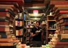 """""""最后一家书店"""""""
