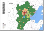 昨夜今晨的大事:《河北雄安新区规划纲要》全文公布 朝鲜宣布停止核导实验