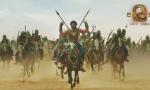 《巴霍巴利王2:终结》曝预告 传奇巨制定档5月4日