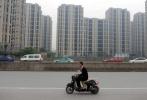 租赁将成杭州楼市新方向 房地产从开发商向运营商转变