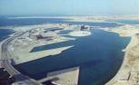 英军在海湾建新基地