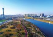 专家支招周口临港经济发展 打造通江达海中原港城