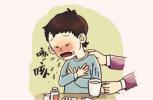 为什么孩子咳嗽不停 医生却说不用吃药呢?