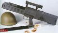 """精密仪器:德国这款""""科幻""""步枪为何最终没有服役?"""