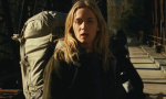 《寂静之地》发布角色特辑 电影触及心底最深恐惧
