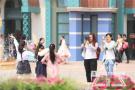 """"""" 五一 """"127万游客来哈尔滨 旅游收入10.5亿元"""
