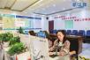 青岛市南推行社区管理体制改革 100万服务经费下沉到社区