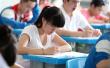 教育部:严禁宣传高考状元高考升学率 一旦发现严肃处理