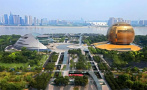 拿下国高企就补60万 杭州出台高新企业三年行动计划