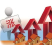 4月郑州房价环比上涨111元 二手房销量猛增