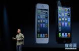 苹果将与高盛发行联名信用卡 使用Apple Pay品牌