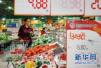 江苏4月份CPI同比上涨1.7%:对总指数影响最大的是啥?