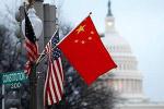 解读中美经贸问题,准确理解中国是关键