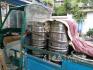 济南:喝扎啤起冲突 两桌客人动了刀子致两人死亡