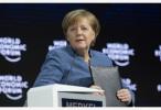 """德国欲撇开北约、建一支""""欧洲军""""?默克尔否认了"""