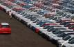 3月车市销量数据一览:厂商齐发力,高歌《开门红》