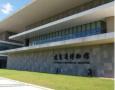 遼寧省博物館下月開館 四個專題展將飽您眼福