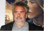 法国著名导演吕克·贝松被指控性侵女演员