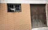 浙江19岁漂亮女孩深夜遇害,20年后警方用新技术破案