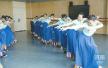 中小学配餐+延时服务 年底前济南计划建成33所中小学