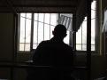浙江检方通报:未成年人刑案总量仍在高位,本地人员犯罪增多