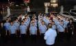 东莞警方一夜抓获350名交友诈骗嫌疑人,捣毁窝点70多个