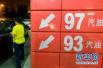注意!国内油价迎年内最大涨幅!加满一箱多花10块