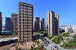 北京限房价项目销售办法正式出台:不得捆绑精装修