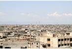 俄罗斯国防部:4名俄军人在叙利亚战事中身亡